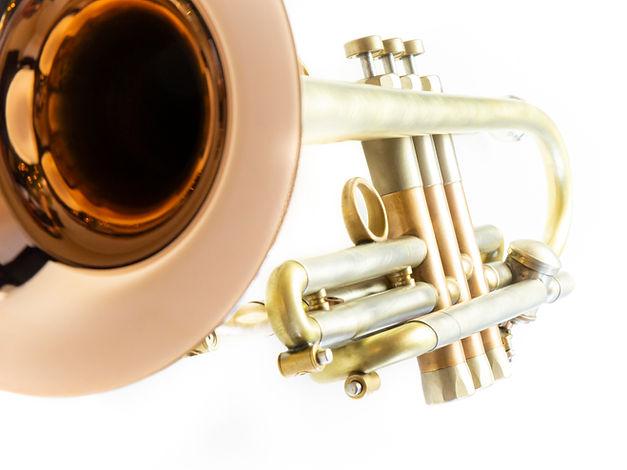 2020-12-18 - Lotus Trumpets Adam Rapa-6