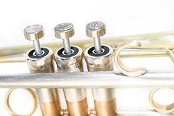 2020-12-18 - Lotus Trumpets Adam Rapa-66