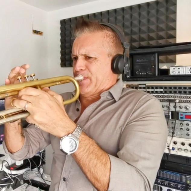 Patrick Bailly