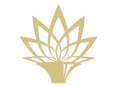 Lotus-Trumpet_Logo_Big_edited_edited_edi