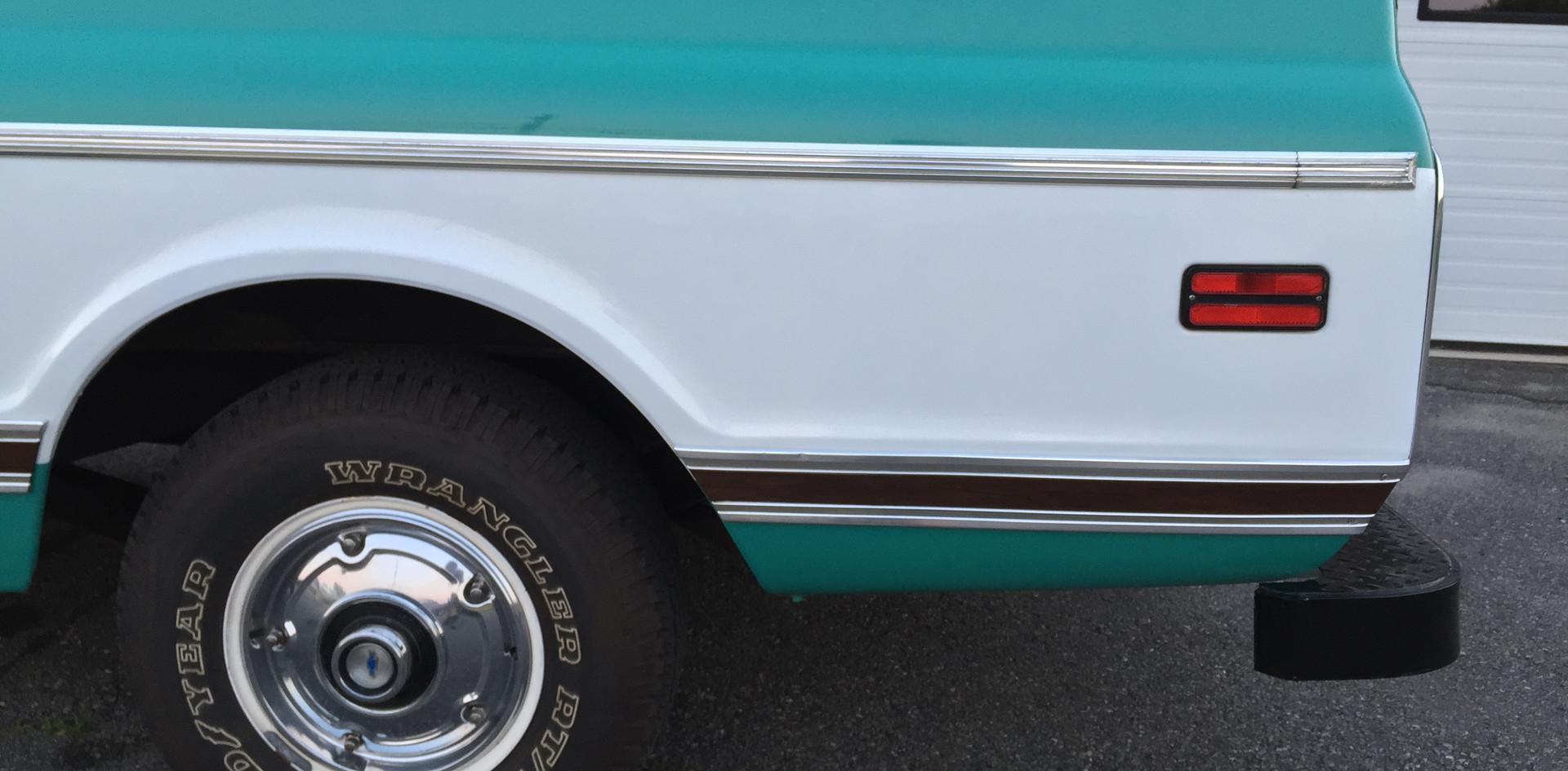 1971 chev c10 (76).JPG