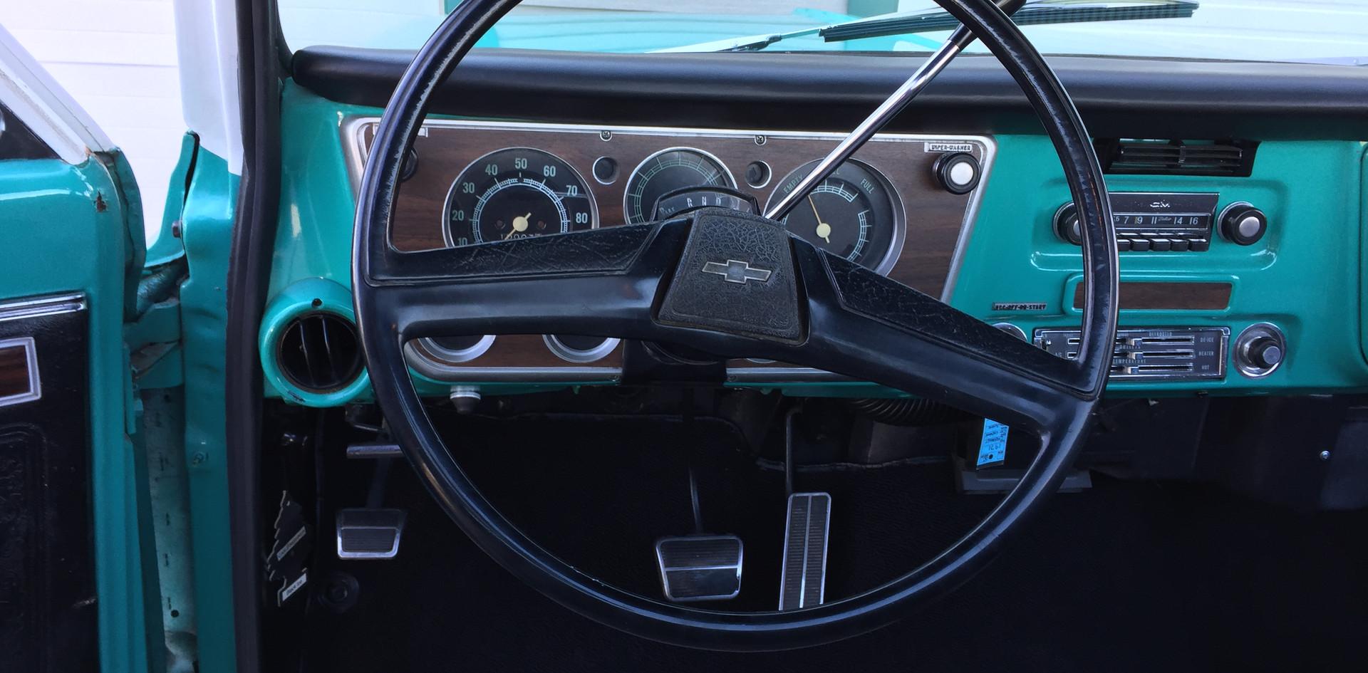 1971 chev c10 (39).JPG