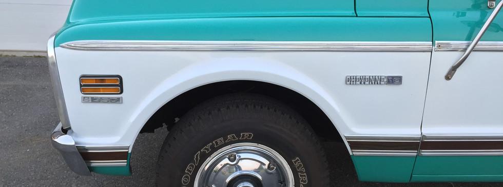 1971 chev c10 (73).JPG
