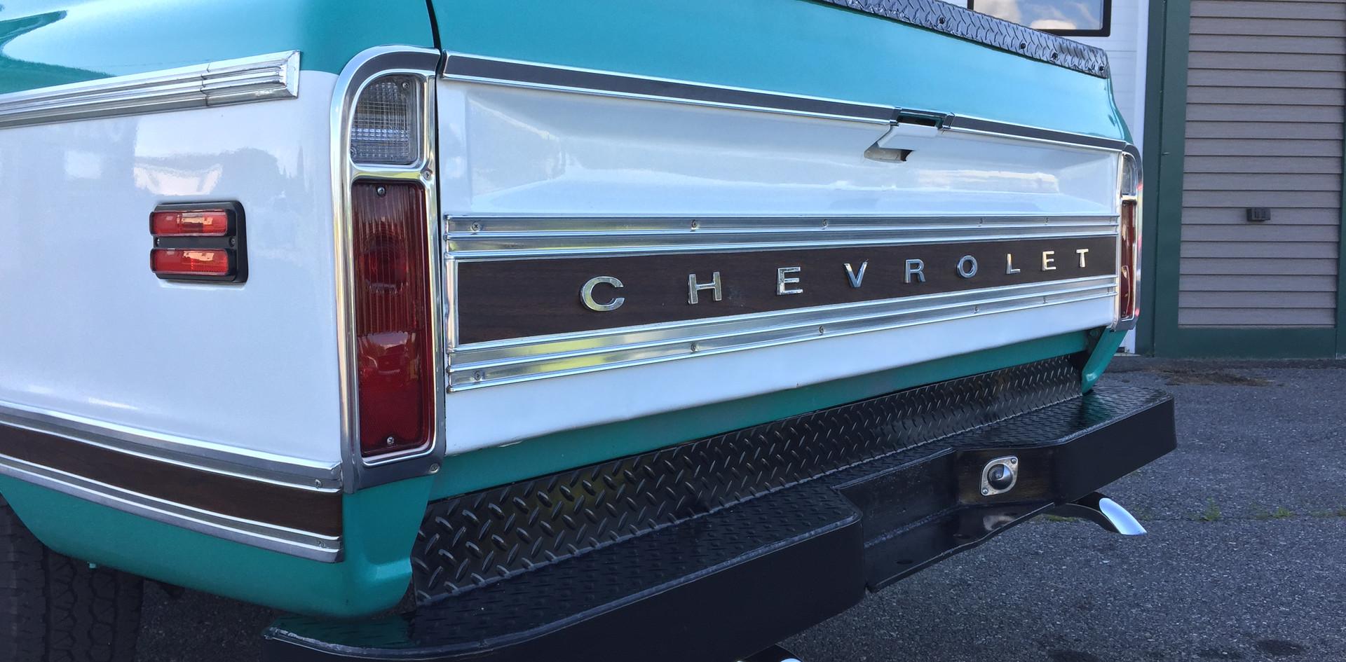 1971 chev c10 (16).JPG