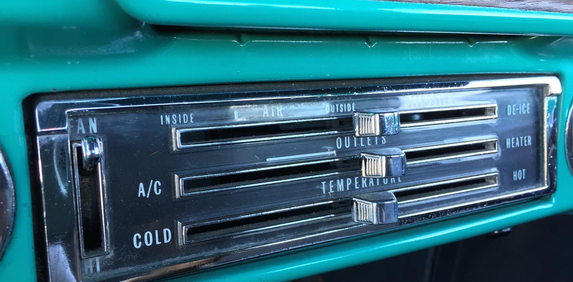 1971 chev c10 (54).JPG