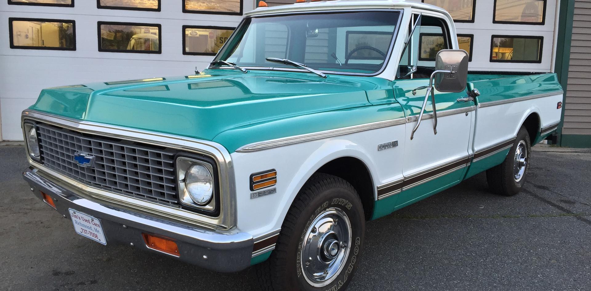 1971 chev c10 (1).JPG