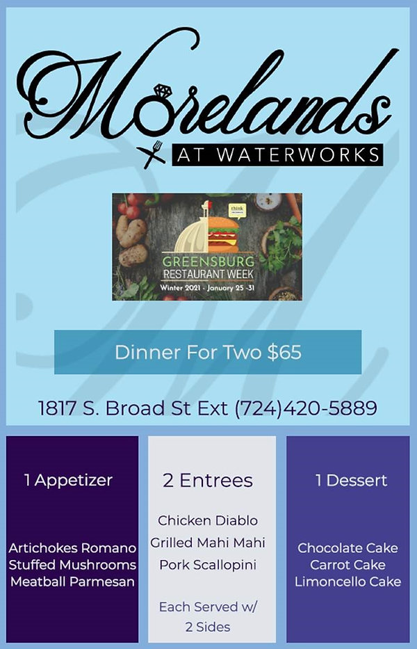 MORELANDS MENU.jpg