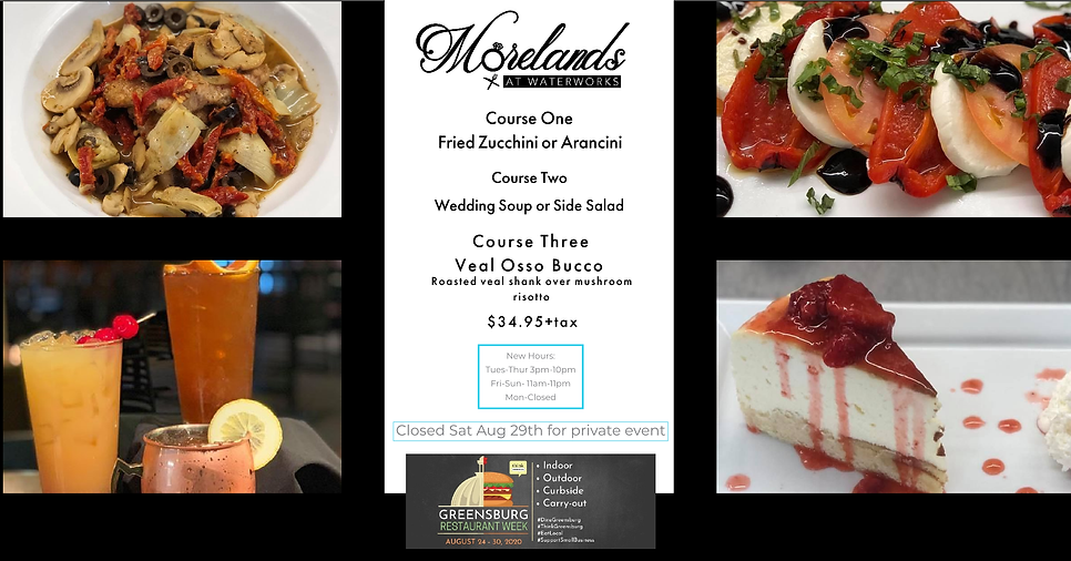 morelands menu_1.png
