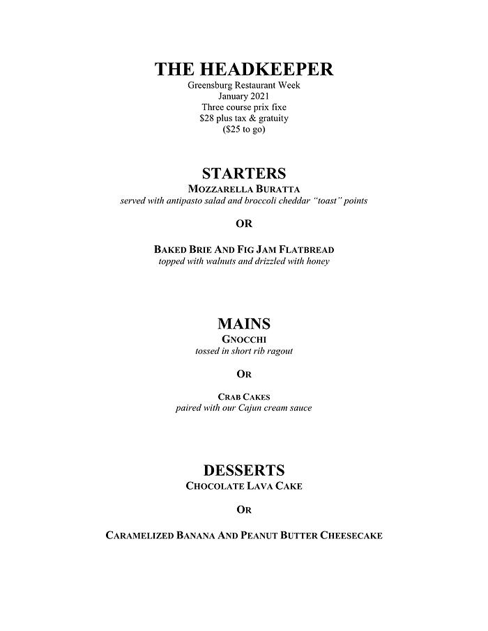 headkeeper menu winter 2021_1.png