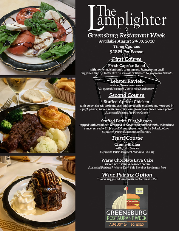 Greensburg Restaurant Week Summer 2020_1
