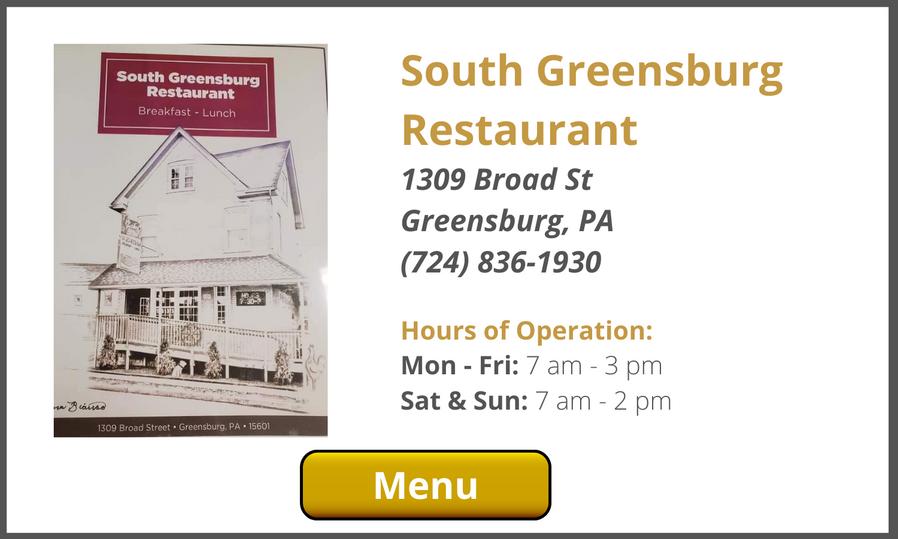 SGBG Restaurant.png
