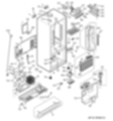 Appliance Repair in Atlanta and Surrounding Areas