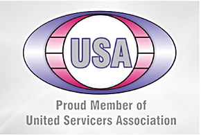 United Sevices Association Member
