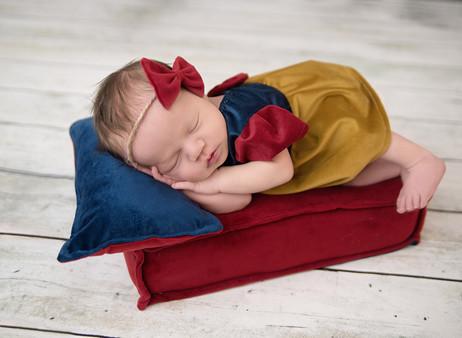 Newborn_43.jpg
