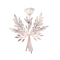 RoseGold-Bouquet.png