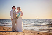 Wedding Photos (141).jpg