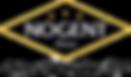 logo nogent.png