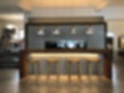 H kitchen 14.jpg