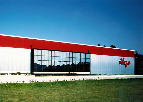 idepa-factory-photo-2_edited.jpg