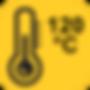 dwg-heat-resist-120c.png