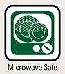 MicrowaveSafe.jpg
