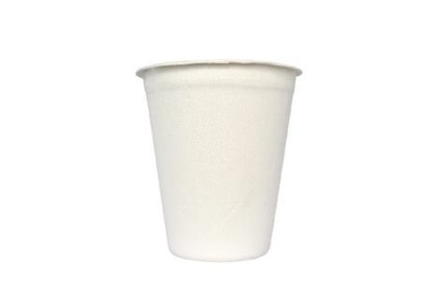 Cup 260ml - Cốc 260ml