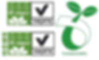 logos-compost.jpg