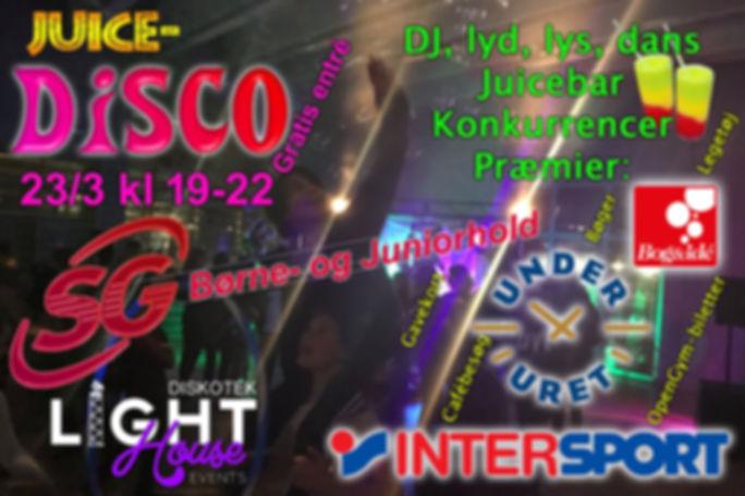 SG Disko 2019 flyer 02.jpg