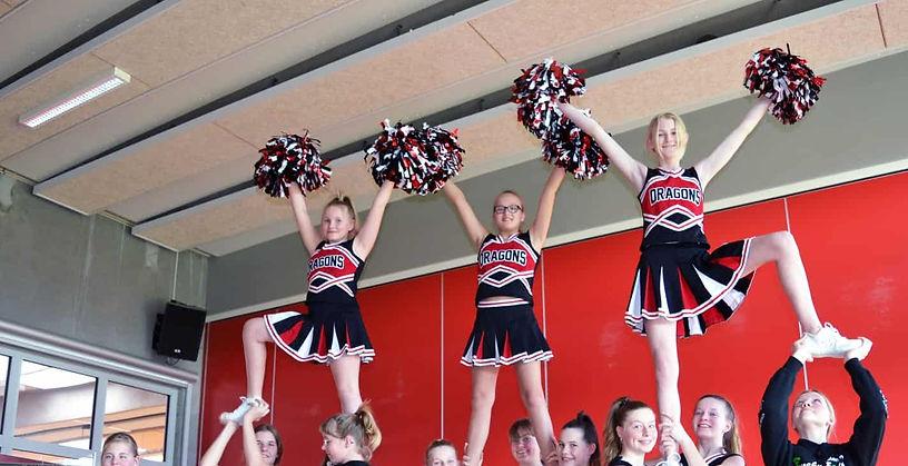 cheerleading_edited.jpg