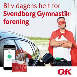 Svendborg Gymnastikforening.jpg