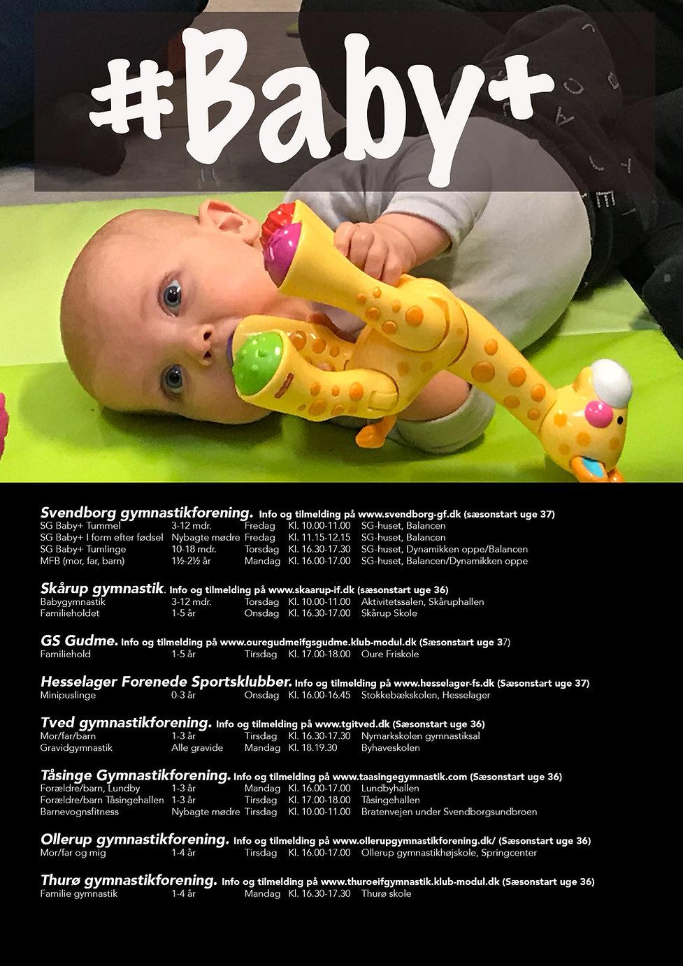 18.08.29 Baby+ plakat-final.jpg