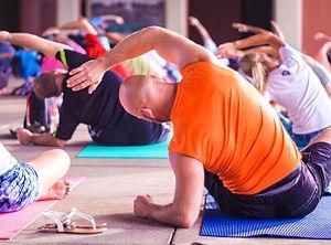 Yoga-for-alle-470x314.jpg