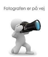 Fotografen-er-p%C3%A5-vej_edited.jpg