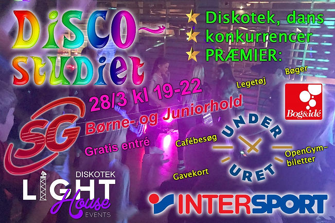 Dico flyer.jpg