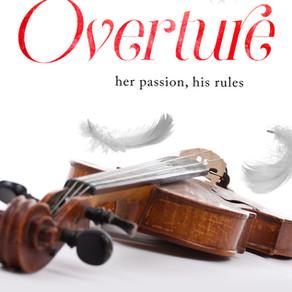Review: Overture by Skye Warren
