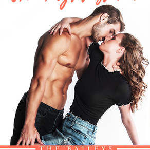 Review: Lessons from a One Night Stand by Piper Rayne