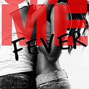 Review: Give Me Fever by  Jasmine & Arielle Lockhart