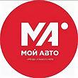 МА лого.jpg