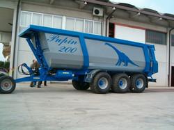 HPIM1236