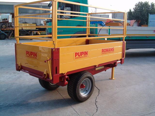 HPIM2975.JPG