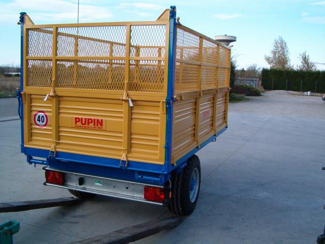 HPIM0805.JPG