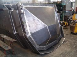 HPIM0965