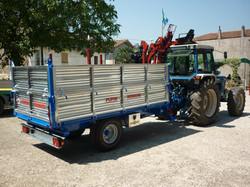PUP 60 R FT35N80 FACILE (34)