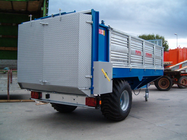 HPIM3345