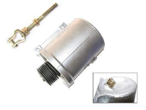 Cilindri freno (alluminio)
