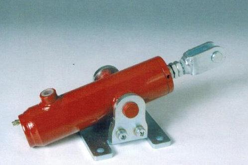 Cilindro freno tipo C1/28 cod. 2788