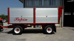 PUP 140 R3 55P24 (7)