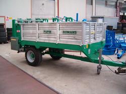 HPIM3208