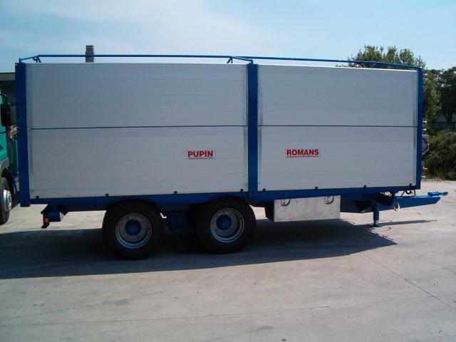 HPIM0441