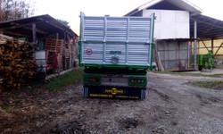 PUP 120 R2 (2)